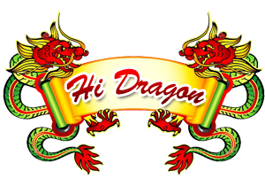 Hi-Dragon Chinese Restaurant, Bricktown, NJ